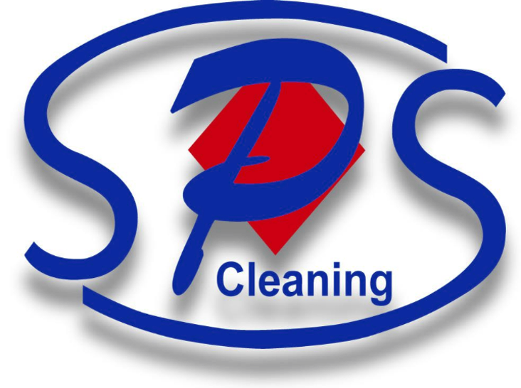 SPS Cleaning Services